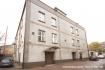 Pārdod ražošanas telpas, Bauskas iela - Attēls 1
