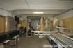 Pārdod ražošanas telpas, Bauskas iela - Attēls 4