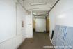 Pārdod ražošanas telpas, Bauskas iela - Attēls 7