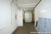 Office for sale, Bauskas street - Image 7