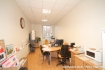 Office for sale, Bauskas street - Image 17