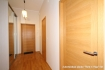 Apartment for sale, Tallinas street 1 - Image 6