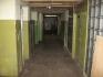 Iznomā ražošanas telpas, Daugavgrīvas šoseja iela - Attēls 7