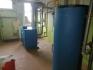 Iznomā ražošanas telpas, Daugavgrīvas šoseja iela - Attēls 17