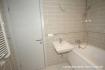 Pārdod dzīvokli, Tallinas iela 86 - Attēls 7