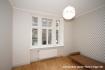 Pārdod dzīvokli, Tallinas iela 86 - Attēls 8