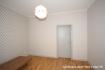 Pārdod dzīvokli, Tallinas iela 86 - Attēls 9