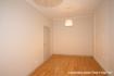 Pārdod dzīvokli, Tallinas iela 86 - Attēls 12