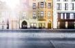 Pārdod tirdzniecības telpas, Maskavas iela - Attēls 13