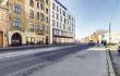 Pārdod tirdzniecības telpas, Maskavas iela - Attēls 14