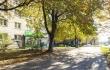 Iznomā tirdzniecības telpas, Mastu iela - Attēls 16