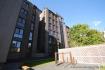 Pārdod dzīvokli, Valdemāra iela 41 - Attēls 21