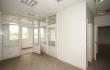 Warehouse for rent, Uriekstes street - Image 15