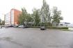 Warehouse for rent, Uriekstes street - Image 20
