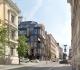 Продают квартиру, улица Lāčplēša iela 11 - Изображение 7