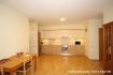 Pārdod dzīvokli, Biķernieku iela 160 - Attēls 3