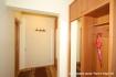 Pārdod dzīvokli, Biķernieku iela 160 - Attēls 12