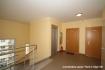 Pārdod dzīvokli, Biķernieku iela 160 - Attēls 14