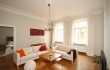 Apartment for sale, Valdemara street 23 - Image 2