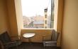 Apartment for sale, Valdemara street 23 - Image 9
