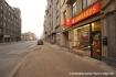 Сдают торговые помещения, улица Čaka - Изображение 11