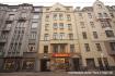 Сдают торговые помещения, улица Čaka - Изображение 2