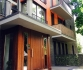 Izīrē dzīvokli, Tērvetes iela 6 - Attēls 10