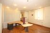 Office for rent, Katrīnas dambis - Image 24