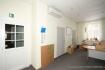 Iznomā biroju, Katrīnas dambis - Attēls 6