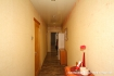 Apartment for sale, Čaka street 146 - Image 13
