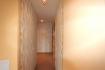 Izīrē dzīvokli, Mazā Stacijas iela 6 - Attēls 8