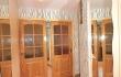 Izīrē dzīvokli, Mazā Stacijas iela 6 - Attēls 13