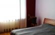 Pārdod dzīvokli, Puškina iela 2 - Attēls 3