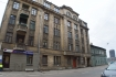 Pārdod dzīvokli, Puškina iela 2 - Attēls 12
