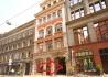 Iznomā tirdzniecības telpas, Meierovica iela - Attēls 7