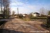 Pārdod zemi, Avotu iela - Attēls 2