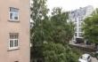 Izīrē dzīvokli, Zaļa iela 7 - Attēls 9
