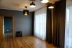 Izīrē dzīvokli, Līvu iela 1 - Attēls 10