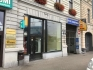 Retail premises for rent, Marijas street - Image 1