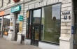 Retail premises for rent, Marijas street - Image 15