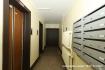 Pārdod dzīvokli, Ezermalas iela 2k-1 - Attēls 15