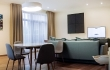 Apartment for rent, Citadeles street 6 - Image 4
