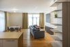 Apartment for rent, Citadeles street 6 - Image 3