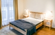 Apartment for rent, Citadeles street 6 - Image 1