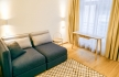 Apartment for rent, Citadeles street 6 - Image 10