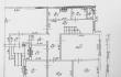 Pārdod māju, Teātra iela - Attēls 43