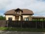 Pārdod māju, Spilves iela - Attēls 3