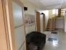 Izīrē māju, Spilves iela - Attēls 36