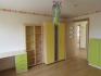 Izīrē māju, Spilves iela - Attēls 25