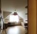 Izīrē māju, Spilves iela - Attēls 32